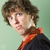 Jeff Moriarty - Glare avatar