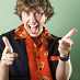 Jeff Moriarty - Thumbs avatar